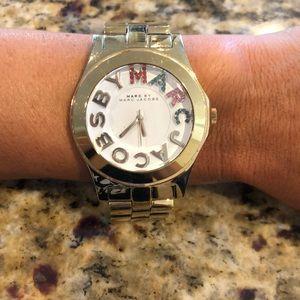 Women's Marc Jacobs Watch